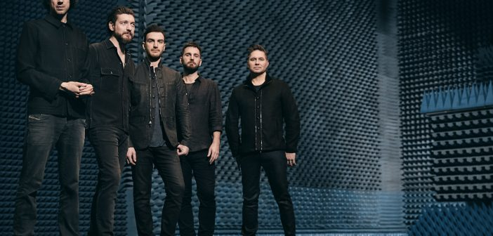 Review: Snow Patrol return with new album 'Wildness'