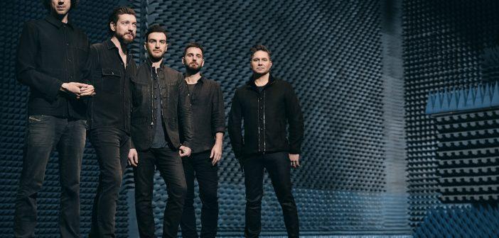 Review: Snow Patrol return with new album 'Wildness'