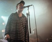 Live in Photos – DMA's – Leeds – 09/05/18