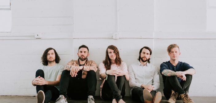 Review: Mayday Parade release sixth studio album 'Sunnyland'