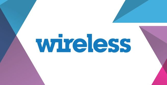 Wireless Festival 2019 Sells out in record time