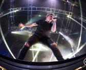 Live in photos – Papa Roach – Leeds – 21/04/19