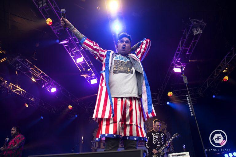 Slam Dunk Festival 2019 – The Big Review!