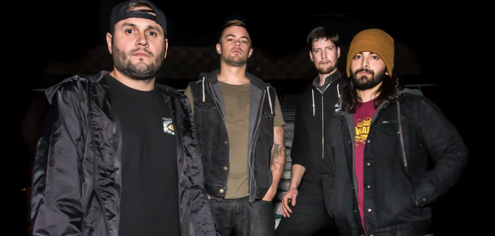 Album Review: After The Burial return with new album 'Evergreen'