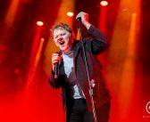 Live in photos – Lewis Capaldi – Scarborough – 20/07/19