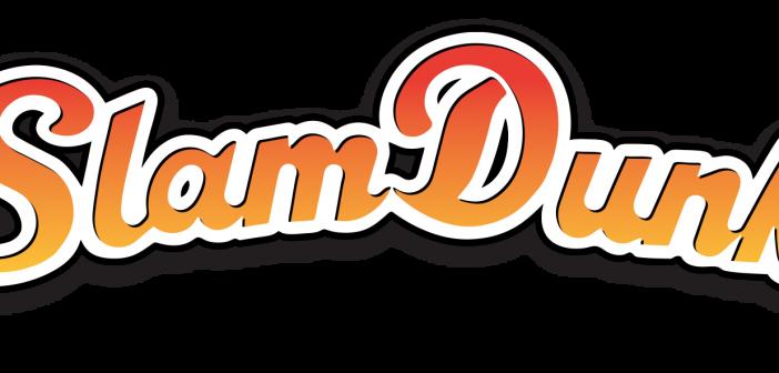 Slam Dunk Festival 2020 announces stage split & more acts!