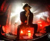 Live in Photos – Twin Atlantic – Manchester – 10/03/20